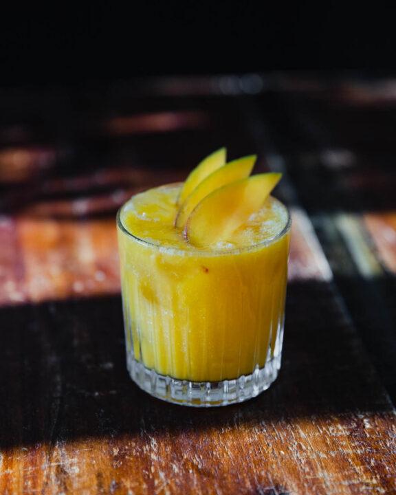 Tequila Instagram -